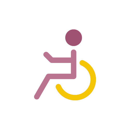 Services for Adults with Disabilities